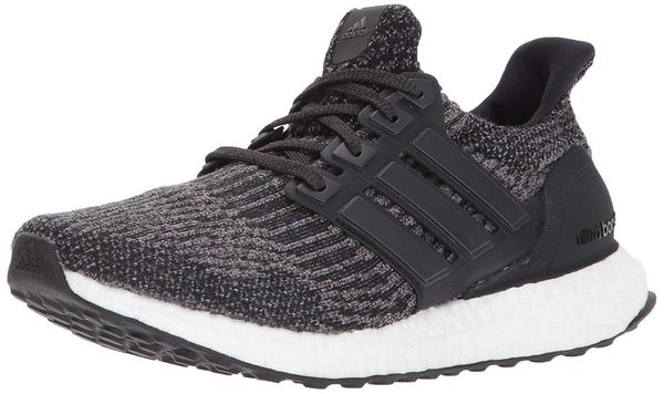 a054c1481a2 Men s Adidas Ultraboost – Running Shoes for Back Pain