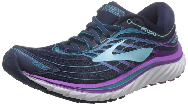 Brooks-Glycerin-15
