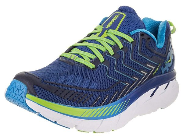 Hoka-One-One-Clifton-4