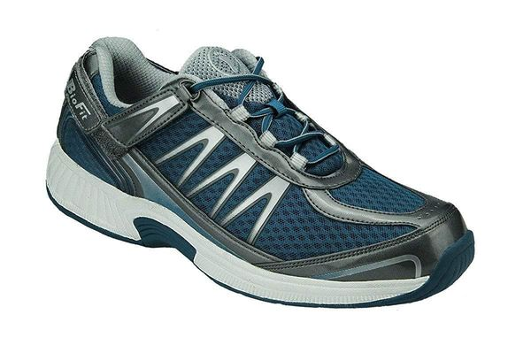 Orthofeet-Sprint-Comfort-Shoes