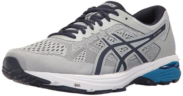Best Walking Shoes For Overweight Walkers Reviewed In 2019