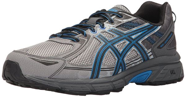 ASICS-Gel-Venture-6-Running-Shoe