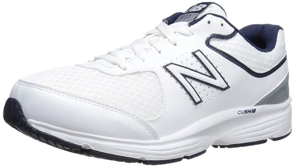 New-Balance-MW411v2-Walking-Shoe