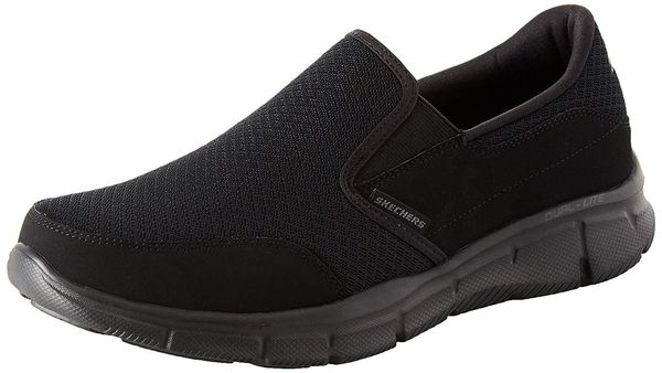 Skechers-Equalizer-Persistent-Slip-On-Sneaker