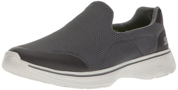 Skechers-Performance-Go-Walk-4-Walking-Shoe