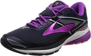 Brooks Mens Beast '16