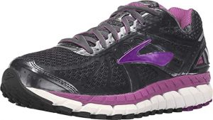 Brooks Womens Ariel
