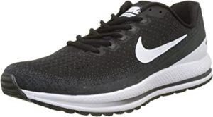 Men's Nike Air Zoom Vomero 13