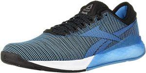 New Balance 623v3 Training Shoe