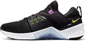 Nike Fitness Cross Training Shoes