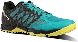 Reebok CrossFit Speed TR Training ShoeReebok CrossFit Speed TR Training Shoe
