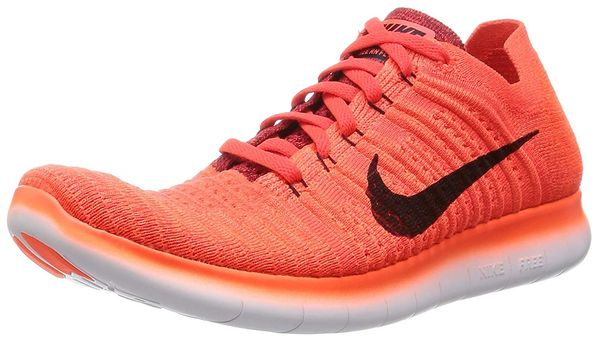 10 Best Shoes for Jumping Rope Reviewed