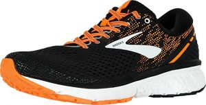 Brooks Men's Ghost 11 Running Shoe