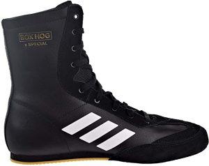 Adidas AC 7157