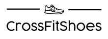 thecrossfitshoes logo