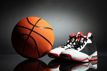 The Best Basketball Shoes For Flat Feet
