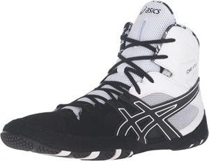 ASICS Men's Cael V7.0, best wrestling shoes in its price