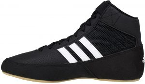 Adidas HVC2 Speed, best wrestling shoes for best wrestlers