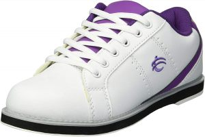 BSI Women's 460 Bowling Shoe