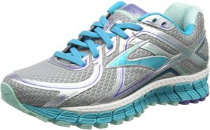Brooks Adrenaline GTS 16, your passion should not end