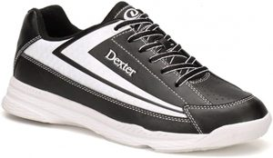 Dexter Jack II Bowling Shoes