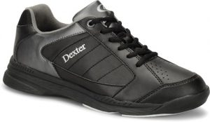 Dexter Ricky IV Bowling Shoes