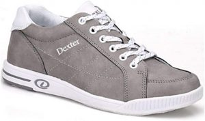 Dexter Women Kristen Bowling Shoes
