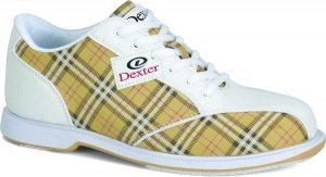 Dexter Women's Ana Bowling Shoes