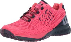 Wilson KAOS 2.0 Women Tennis Shoes
