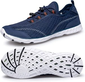 Alibress Men's Water Shoes