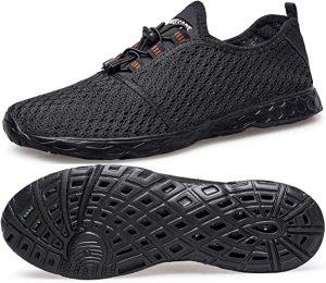 Doussprt Men's Water Shoe