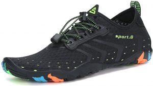 Mishansha Men's Water Shoes