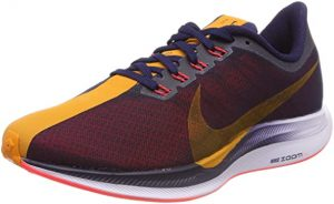 Nike Men's Training Shoes