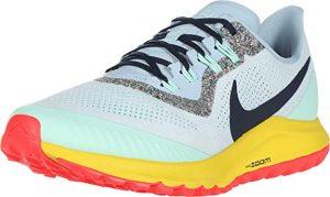 Nike Zoom Pegasus 36 Trail
