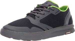 Quiksilver Men's Amphibian Plus Water Shoe