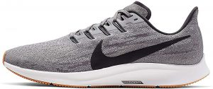 The Nike Air Zoom Pegasus 36