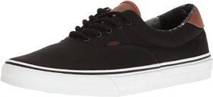 VANS Unisex Era Skate Shoes