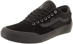 Vans Men's Chima Pro 2 Skate Shoe