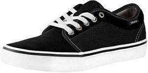 Vans Men's Chukka Low Shoe