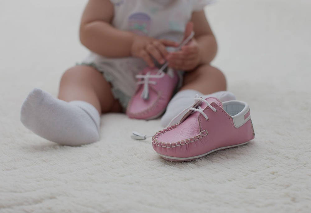 Best Toddler Shoes1