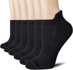Celersport Athletic Socks