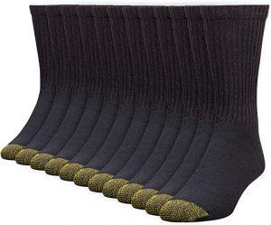 Gold Toe Store Athletic Socks