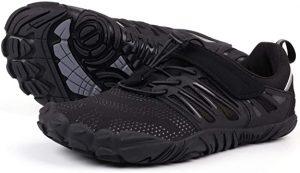 Joomra Parkour Shoes