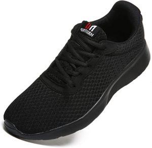 MAIITRIP Parkour Shoes