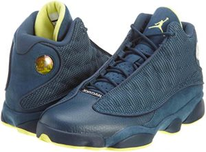 Nike Men's Air Jordan 13 Retro