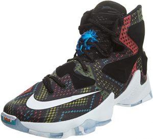 Nike Men's Lebron 13