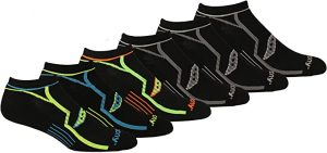 Saucony Athletic Socks