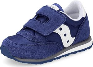 Saucony Baby Jazz H&l-K Shoes For Toddlers