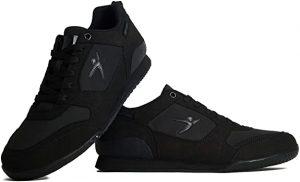 Take Flight Parkour Shoes