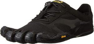 Vibram Cross Training Parkour Shoes